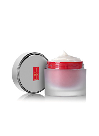 Elizabeth Arden Skin Illuminating Firm And Reflect Moisturizer 50 ml Nemlendirici