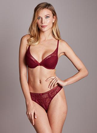 Miss Claire Bikini Külot