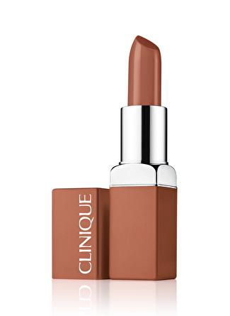 Clinique Even Better Pop Lip No:10 Delicate Ruj