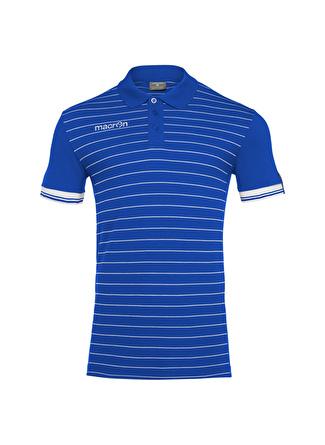 MACRON Macron Polo T-Shirt