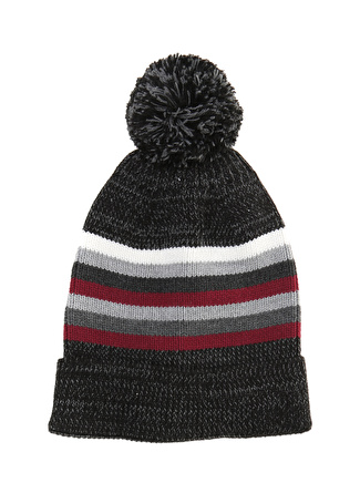 Bay Şapkaci Renkli Şapka