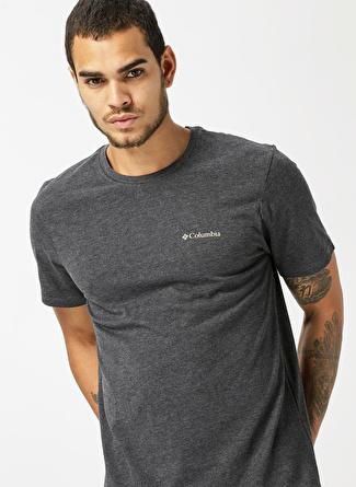 Columbia CS0002 Csc Basic Ss T-Shirt