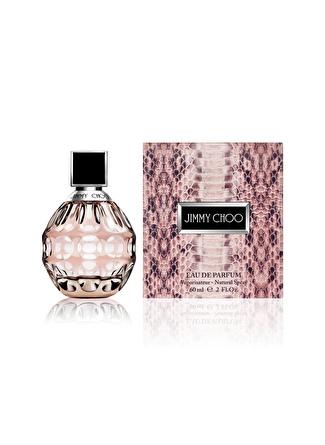 Jimmy Choo Edp 60 ml Parfüm