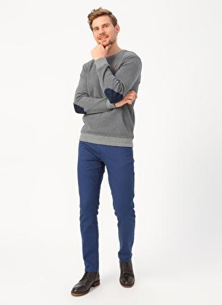 U.S Polo Assn. Mavi Pantolon