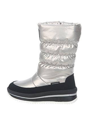 Buckhead Gümüş Çizme