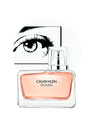 Calvin Klein Women Edp 50 ml Parfüm