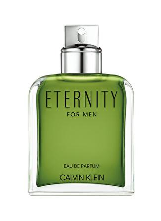 Calvin Klein Eternity Man Edp 100 ml Parfüm