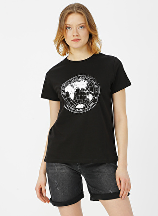 National Geographic T-Shirt