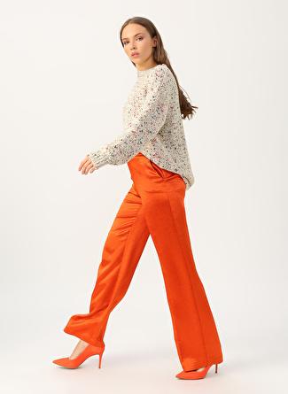İpekyol Kiremit Pantolon
