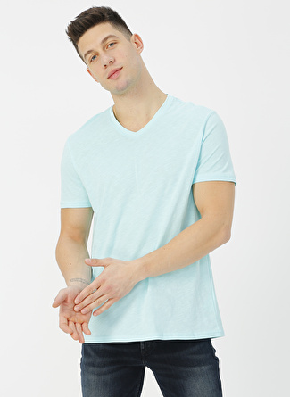 Limon Company Mint T-Shirt
