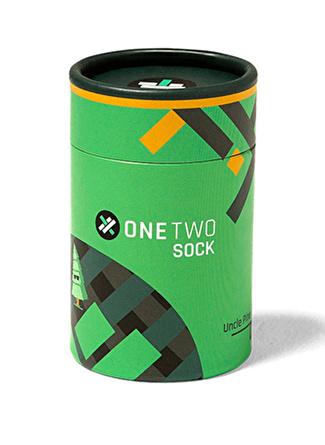 ONE TWO One Two Çorap
