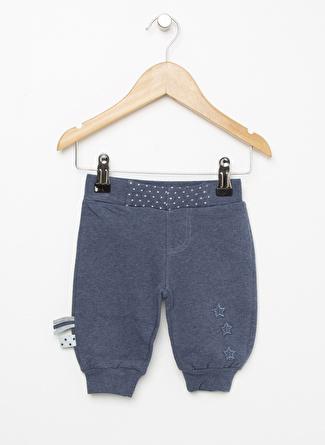 OrganicEra ORGANICERA Pantolon