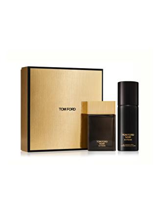 Tom Ford Noir Extreme Parfüm Set