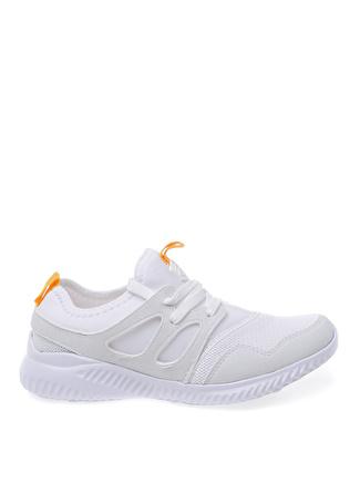Limon Company Beyaz Sneaker