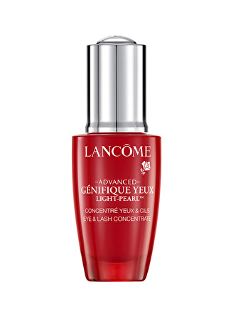 Lancome Advanced Genifique Yeux Light-Pearl 30 ml Göz Serumu