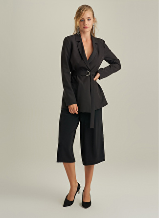 NG Style Siyah Ceket