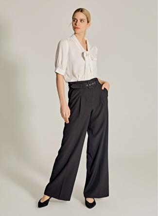 NG Style Siyah Pantolon