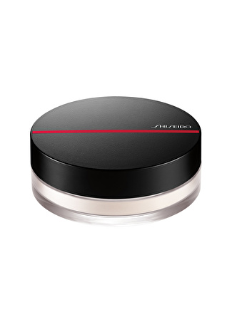 Shiseido Synchro Skin Invisible Silk Loose Powder Radiant Pudra