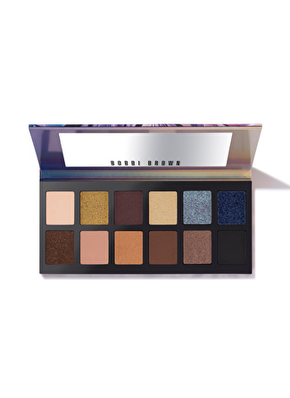 Bobbi Brown In A Flash Eyeshadow Palette Göz Farı