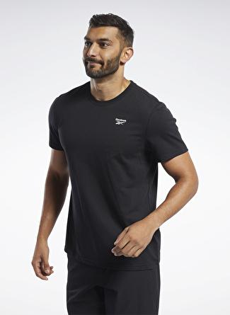 Reebok FP9182 Training Essentials Classic Erkek T-Shirt