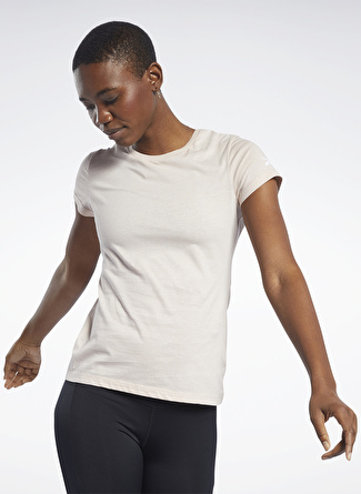 Reebok FQ6642 Wor Comm T-Shirt