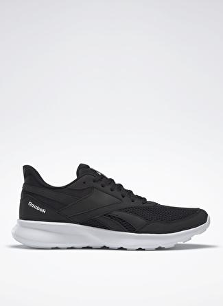 Reebok EF6394 Quick Motion 2.0 Koşu Ayakkabısı