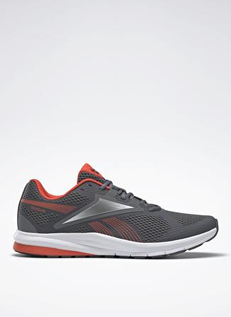 Reebok EH2658 Endless Road 2.0 Erkek Koşu Ayakkabısı