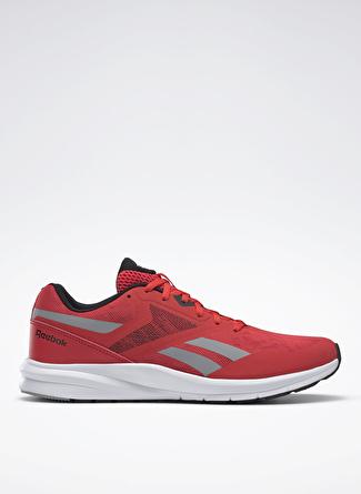 Reebok EH2714 Runner 4.0 Erkek Koşu Ayakkabısı
