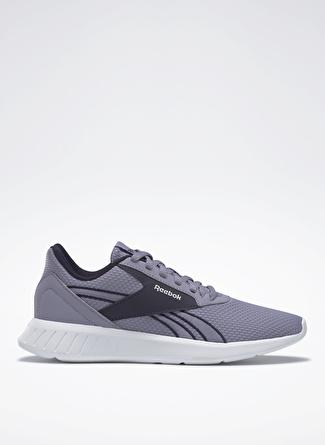 Reebok EH2701 Lite 2.0 Kadın Koşu Ayakkabısı