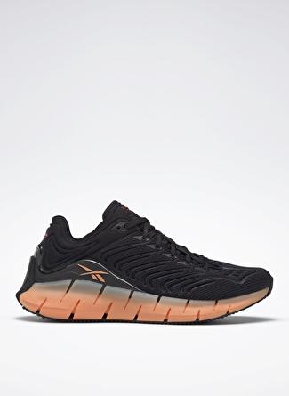 Reebok EH2815 Zig Kinetica Kadın Koşu Ayakkabısı
