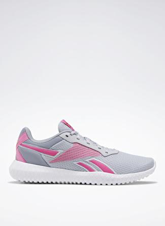 Reebok Flexagon Energy Tr 2.0 Kadın Training Ayakkabısı