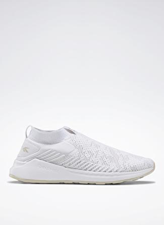 Reebok EG1223 Ever Road DMX 2.0 Slip-On Kadın Yürüyüş Ayakkabısı