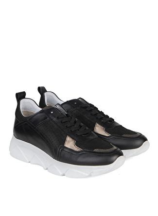 Greyder Sneaker