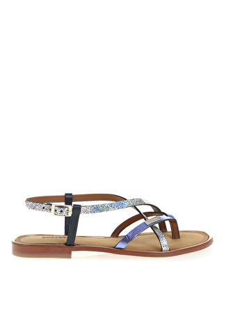 Greyder Sandalet