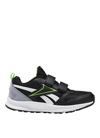 Reebok EF3330 Almotio 5.0 2V Yürüyüş Ayakkabısı