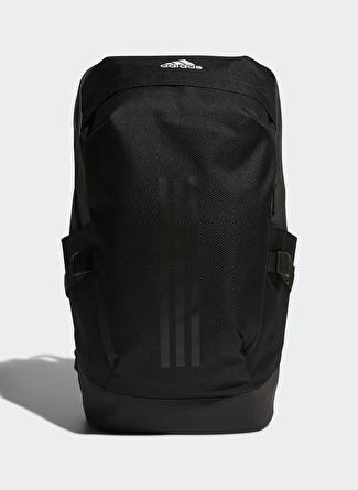 Adidas FK2243 System Erkek Sırt Çantası
