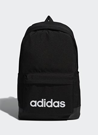 Adidas FL3716 Classic Erkek Sırt Çantası
