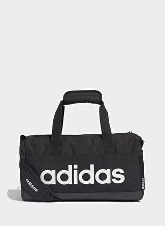 Adidas Fl3691 Lin Duffle Xs Erkek Spor Çantası