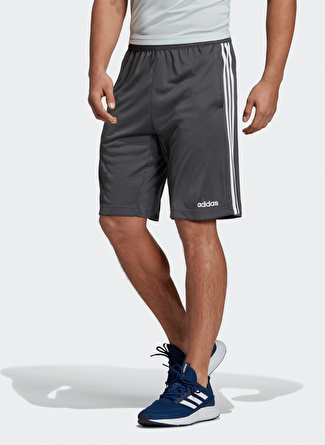 Adidas Şort