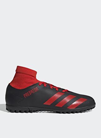 Adidas EE9584 Predator 20.4 S Tf Erkek Futbol Ayakkabısı