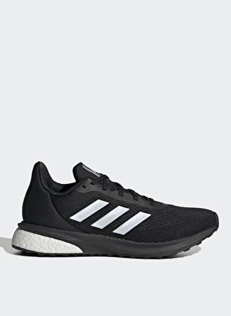 Adidas EF8851 Astrarun Koşu Ayakkabısı