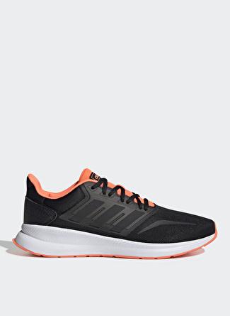 Adidas EG8609 Runfalcon Koşu Ayakkabısı