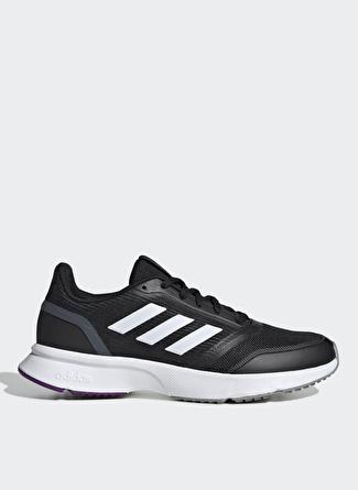 Adidas EH1377 Nova Flow Koşu Ayakkabısı