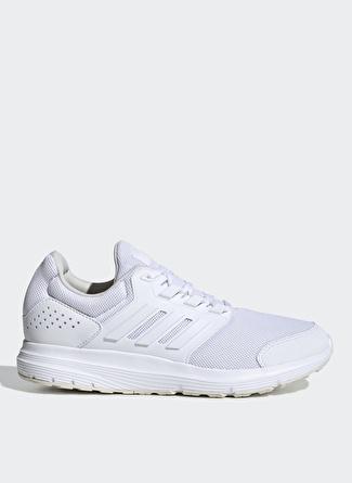 Adidas F36176 Galaxy 4 Koşu Ayakkabısı