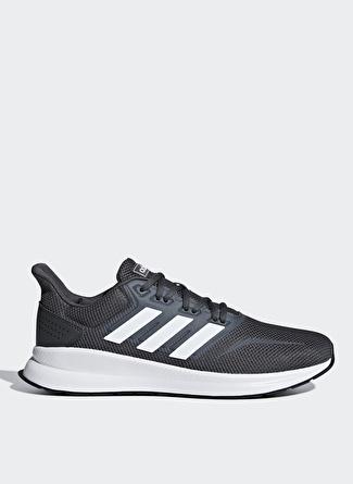 Adidas F36200 Runfalcon Koşu Ayakkabısı