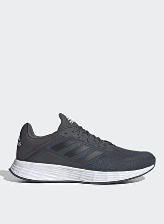 Adidas FV8788 Duramo SL Koşu Ayakkabısı