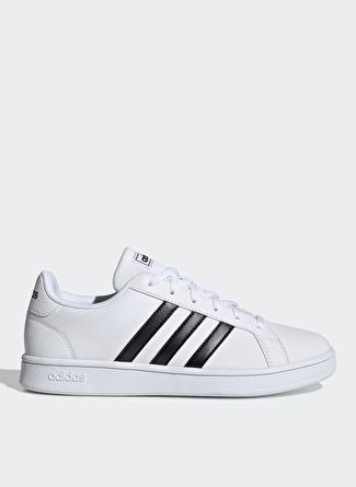 Adidas EE7968 Grand Court Base Lifestyle Ayakkabı
