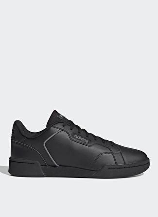 Adidas EG2659 Roguera Lifestyle Ayakkabı