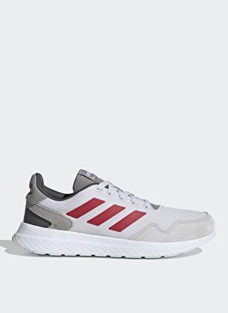 Adidas EG3238 Archivo Lifestyle Ayakkabı
