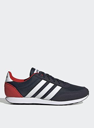 Adidas EG9914 V Racer 2.0 Lifestyle Ayakkabı